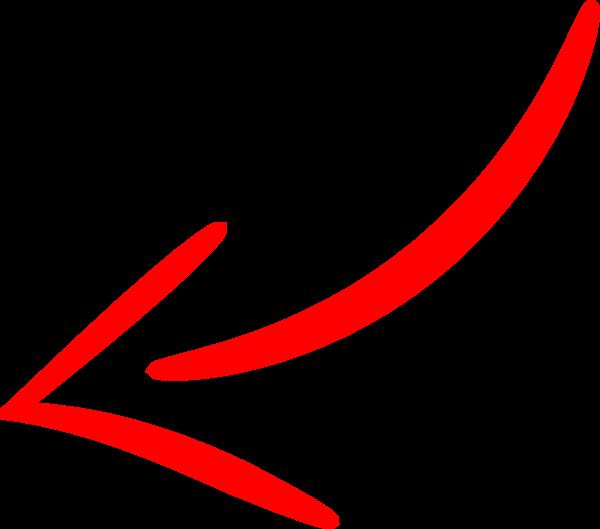 strong arrow